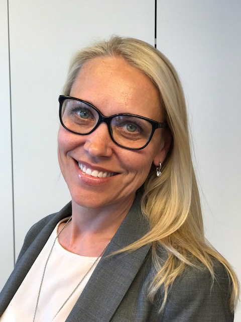 Chatarina Bergman